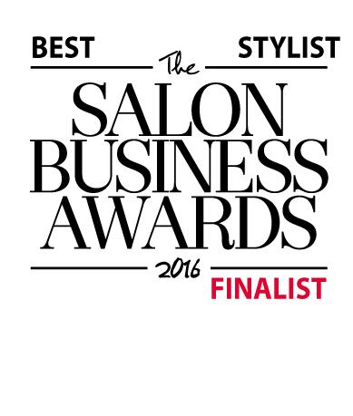 Best-stylist-Salon-finalist