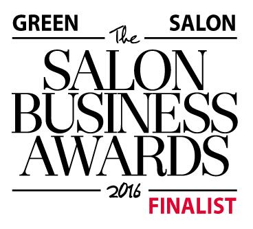 Green-Salon-finalist