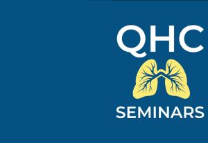 Quinones Healthcare Seminars