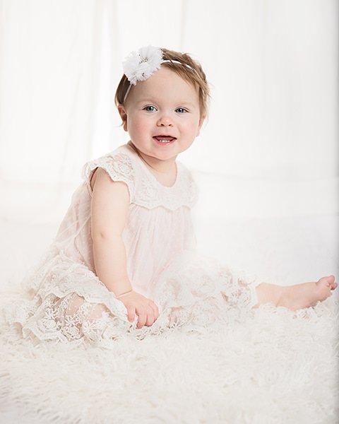 best photographer in Burlington, MA, Q Hegarty Photography Weddings & Portraits