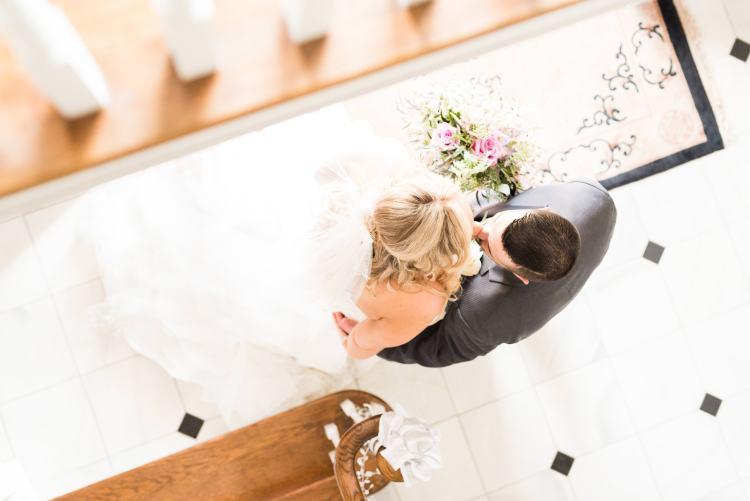first look photo ideas, Boston wedding photographer, MA wedding photographer, wedding photographer near Plum Island, MA