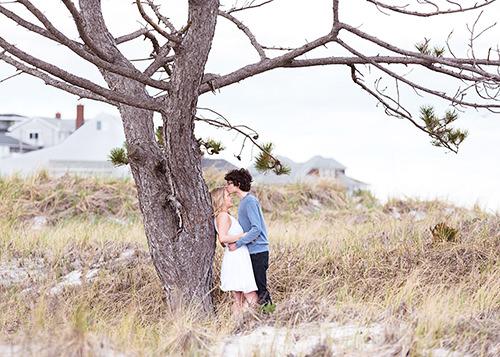 wedding photographer near Gibbet Hill in Groton, MA