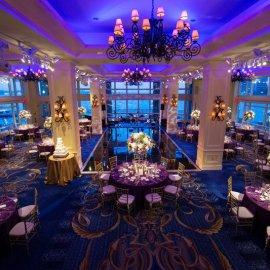 5 Best of Wedding Venues in Boston, MA