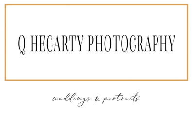 Q Hegarty Photography wedding and portrait photographer near Groton, MA