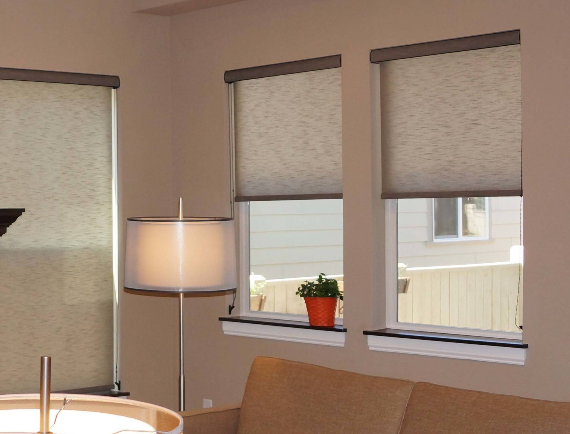 Buy Can I Where Window Blinds
