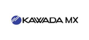 Kawada-mx