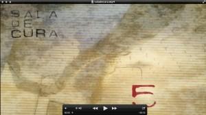 Edición y postproducción de audio vídeo