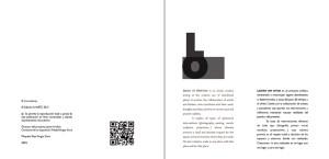 Preimpresión e impresión digital
