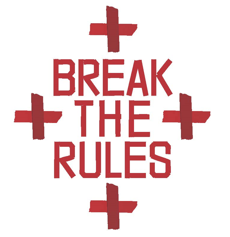 Breaking The Rules Quality Improvement East London NHS Foundation Trust