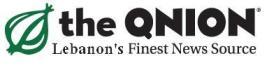 the_qnion
