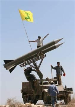 hizb-rockets