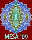 MESA09
