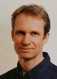 Hervé Bourlès