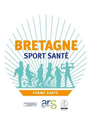 Logo BretagneSanté-F-sante