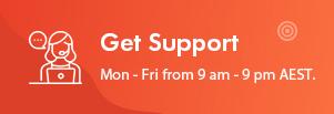 Qik Support