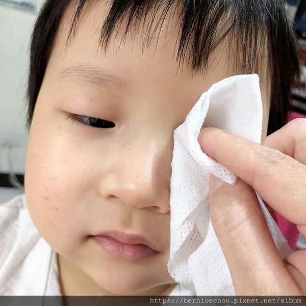 輕潔肌膚護理巾15.jpg