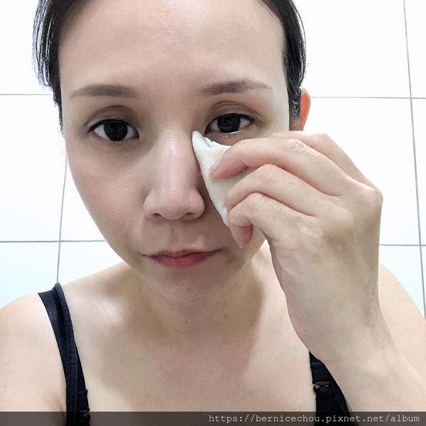 輕潔肌膚護理巾19.jpg