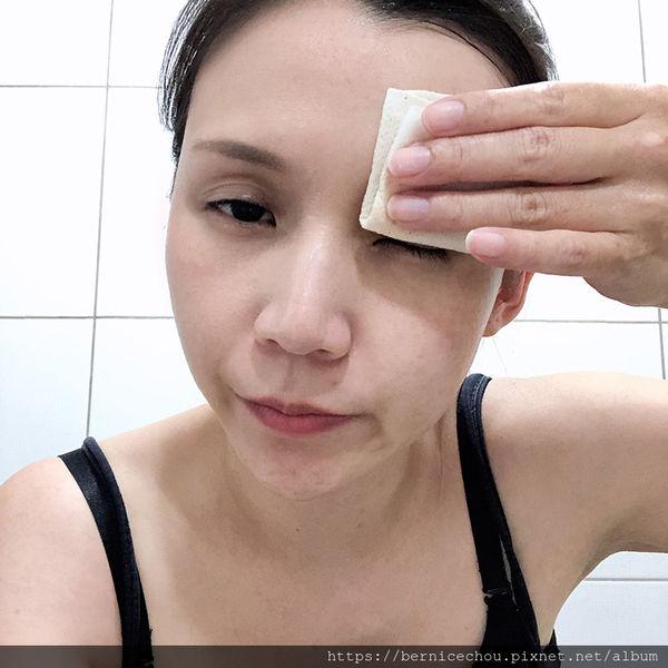輕潔肌膚護理巾20.jpg