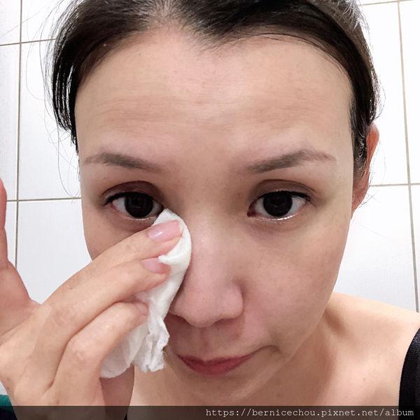 輕潔肌膚護理巾21.jpg