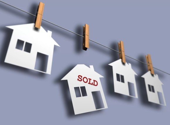 Providing home buyers with the unseen information they need to buy wth confidence!