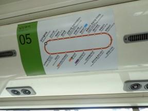 rute bus 05