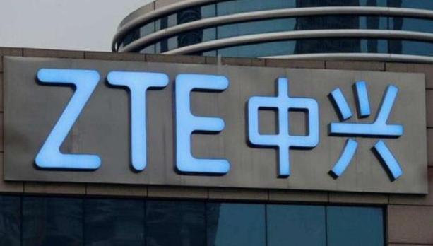 伊朗采购中国导弹,实现国产千枚以上,可将美军登陆舰队消灭滩头