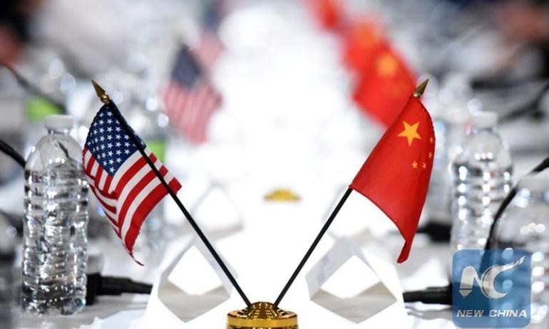 076型兩棲攻擊艦兩棲投送能力有多強?一次能運2個合成營
