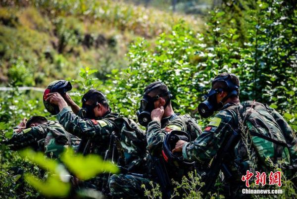 还能瞒多久?印度超低死亡率遭全球围攻,莫迪却豪言:疫情结束了