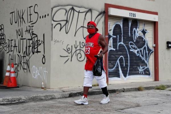 英国首相鲍里斯:让我们摆脱欧盟威胁,维护英国内部市场统一