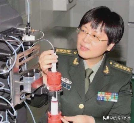 GEO电视台报道:巴基斯坦陆军击落印度四轴间谍无人机