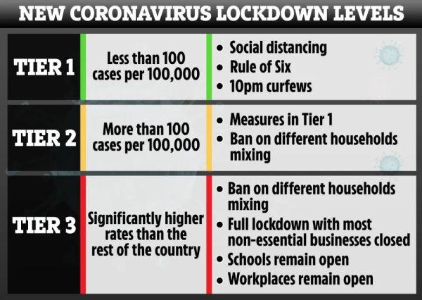 朝鲜展示600毫米口径火箭炮,炮兵建设方式独特,适合实际需求