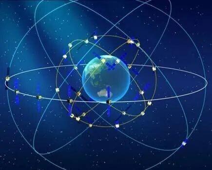 病的太轻!马来西亚一患有新冠的6旬老人,在ICU调戏女护士
