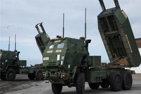 """美国""""星座""""降级!曾经是巨型航母,如今成为6000吨护卫舰"""