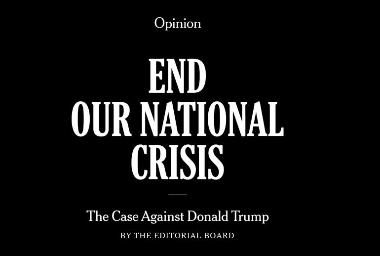 日本军界动作频频,新型潜艇取名大鲸,为军国主义复辟铺平道路