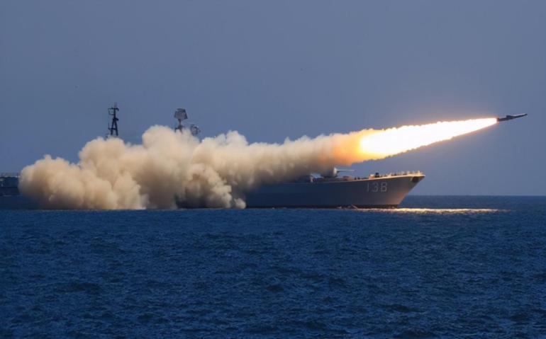 """你们枪打不准!越军俘虏""""三个不""""评价我军,许世友沉默良久"""