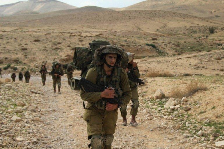 美军于2020年3月19日在夏威夷考艾岛太平洋导弹靶场进行高超音速导弹试射