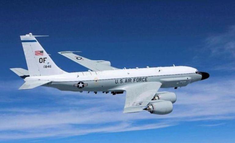 日本政府已经基本决定将经过处理的福岛第一核电站辐射污染水排入大海