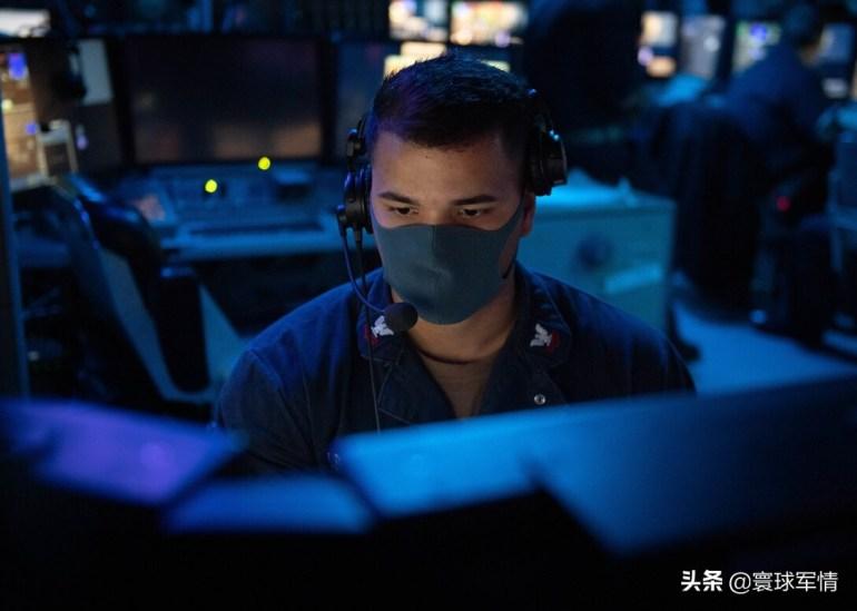 美國疫情沒救了?CDC警告別感恩節外出,民眾卻排隊檢測準備度假