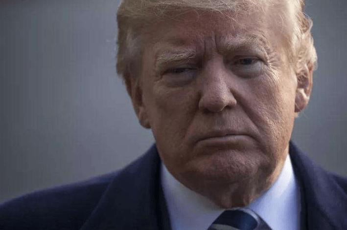 中国宣布要做这件大事,很不一般