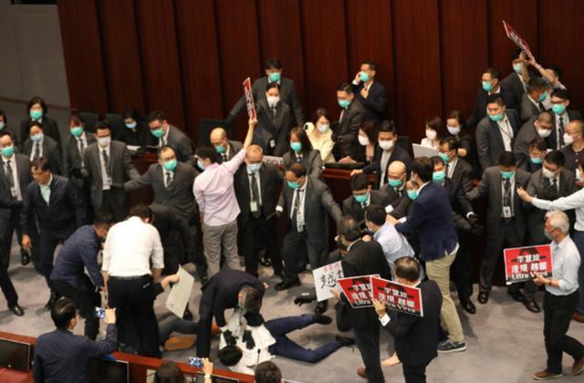 10年700餘人遇難,印尼航空事故頻發,為什麼總是它?