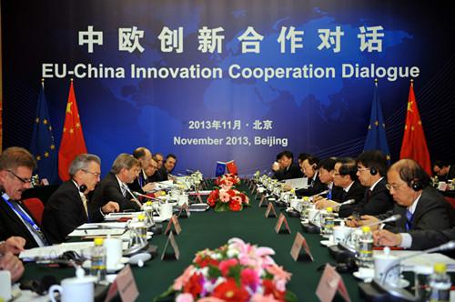 外国专家不承认中国有夏朝,事实打脸了,夏朝不是中国的起点