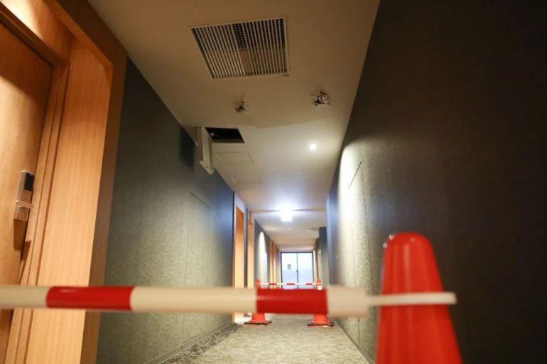 """春节的历史由来:大家都在过年,却不知这""""年""""怎么来的?"""