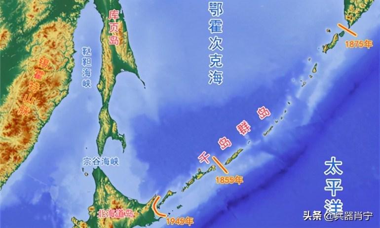 外国人狂购痰盂,用来装美酒蔬果,美媒醒悟:那是装尿的别买了