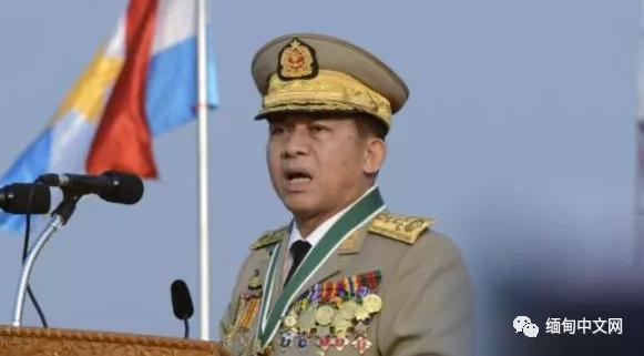 2030年的中国海军,超越NAVY或成必然,意义却非海上对决