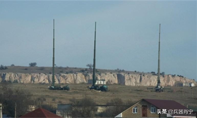 """古代新娘要""""三天回门"""",都是父母良苦用心,你的家乡有此习俗吗"""