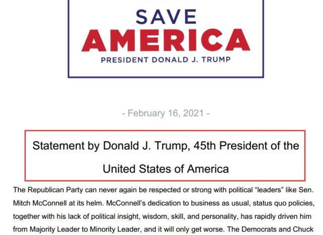 印度拉印度洋國家防長開會!有當老大的野心,沒當老大的實力