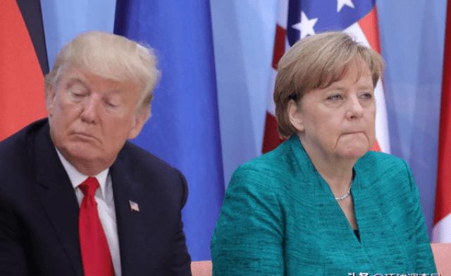 為什麼印度農民反對總理莫迪?美媒:原因在這