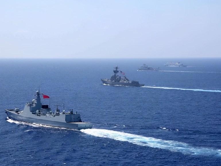 美国风暴来袭!400万人寒冬断电,市民惨死…市长:弱者就该死