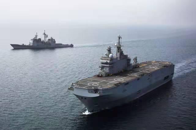 年末盘点:解析中国海军驱逐舰截止2020年底规模,和下水总量