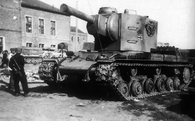 Image result for bitcoin highest price in history